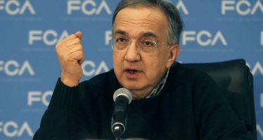 Fiat Chrysler dejará de hacer autos en México si Trump sube aranceles