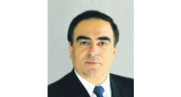 El estatuto constitucional de CDMX </span></p> VOCES OPINIÓN Por: Lic. Mouris Salloum George