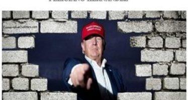El antidoto contra Trump</span></p>Feliciano Hernández