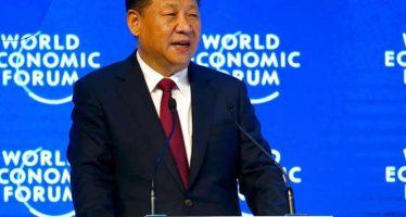 China alerta sobre guerra comercial por proteccionismo de Trump, sin mencionarlo directamente