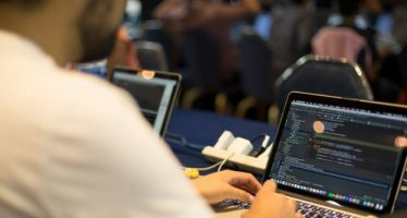 Empresas ofrecen ciberseguridad a Pymes para resguardo de su información