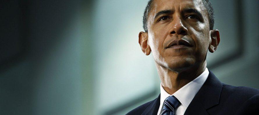 Llegaron a su casa los 35 diplomáticos rusos expulsados por Obama