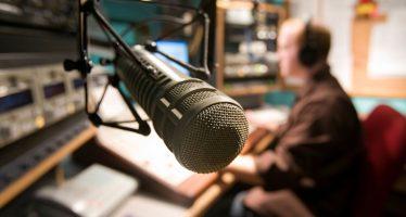 Quedarán desiertas 68 frecuencias de radio en AM y FM, anuncia el Ifetel