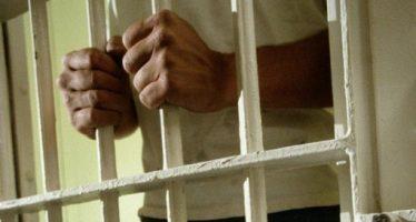 Sin precedente: juez sentencia, en conjunto, a 811 años de cárcel a abusadores sexuales