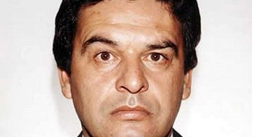 Juez ordena a Don Neto indemnizar a familiares del agente de la DEA Enrique Camarena