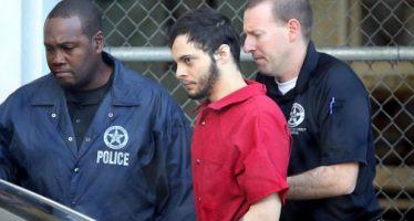Inculpan con 22 cargos a tirador de aeropuerto de Fort Lauderdale que dejó cinco muertos