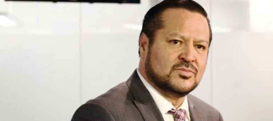 PAN señala falta de claridad en Acuerdo Económico del gobierno