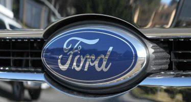 Ford cancela inversión de 1,600 mdd en construcción de planta en San Luis Potosí