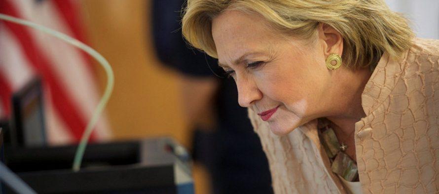 Rusia no tuvo que ver con la filtración de los correos de Hillary Clinton, dice Assange