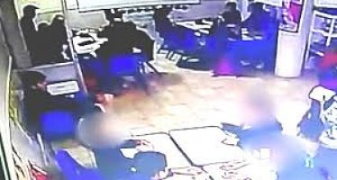 El arma del joven homicida de Monterrey era de su papá, dicen autoridades