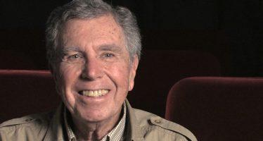 Murió Jeffrey Hayden, productor y director de TV y teatro