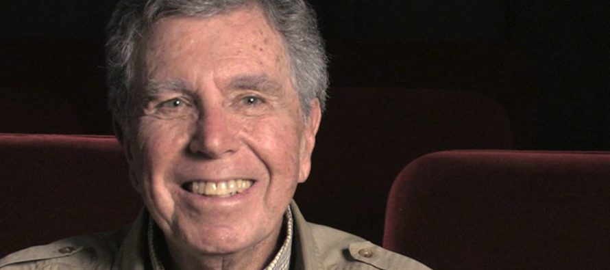 Murió Jeffrey Hayden, productor y director de TV y teatro