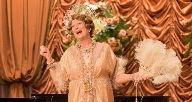 Meryl Streep será La mejor peor de todas, este fin de semana