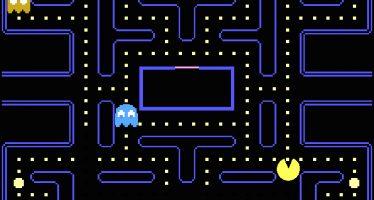 Falleció Masaya Nakamura, fundador de la compañía que desarrolló el juego Pac Man