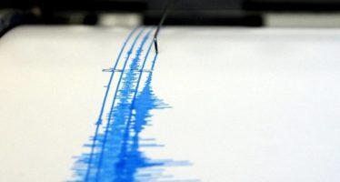 Sismo de 7.2 grados se registra en el sur de Fiji; posible alerta de tsunami
