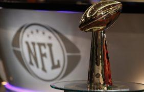 Cayó el precio de los boletos para el Super Bowl por la derrota de los Cowboys