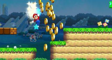 Nintendo lanzará dos nuevos juegos para Android, en febrero y marzo