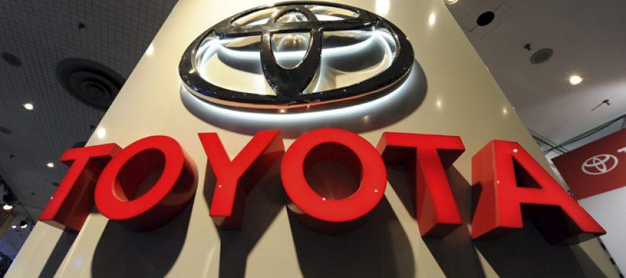 Fabricante japonesa de autopartes se iría de México si Toyota también se va