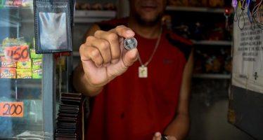 La crisis económica hace que los venezolanos beban menos alcohol