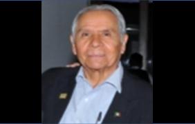 """Los """"frutos maravillosos"""" del Estado de México </span></p> EL LECHO DE PROCUSTO Por: Abraham García Ibarra"""