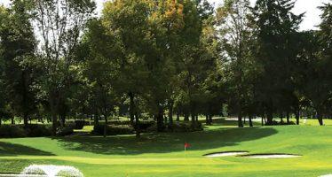 Torneo de Golf Championship México recibirá a los mejores golfistas del mundo