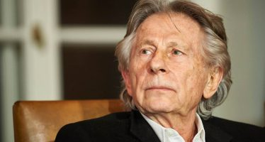 Roman Polanski planea regresar a EU para aclarar acusación de violación en su contra