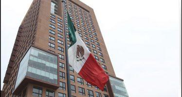 Secretarios de Estado y de Seguridad de EU visitarán México el 23 de febrero