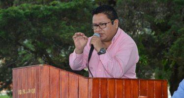Amenazan de muerte a periodista de Diario del Sur, en Chiapas