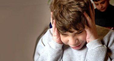 Se puede aumentar actitudes sociales de autistas al actuar sobre amígdalas cerebrales