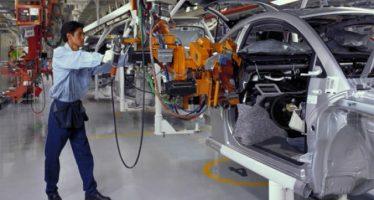 Autos chinos se producirán en el estado de Hidalgo