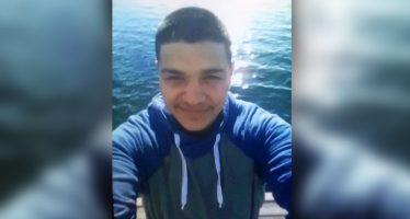Juez rechaza audiencia para liberar al 'dreamer' mexicano Daniel Ramírez