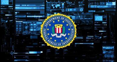 Trump acusa al FBI de no detener filtraciones de información clasificada hacia la prensa