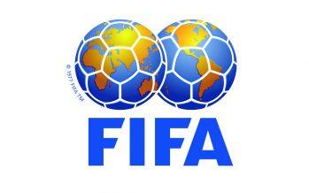 Mundial de Futbol de 2026 podría no efectuarse en EU, por medidas de Trump