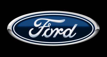 La Ford 'no ha abandonado' a México, dice su director general