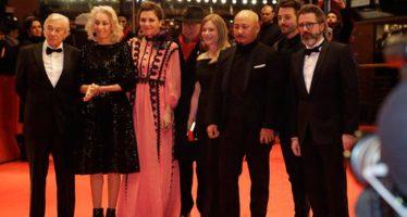 'Focus México' representa el homenaje al cine mexicano en La Berlinale 67° edición