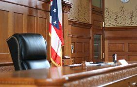 Líder de alto rango del cártel de Sinaloa se declara culpable en Corte de California