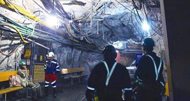 Sindicato minero de Zacatecas promueve amparo contra impuesto 'ecológico'