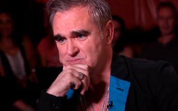 Morrisey será el plato fuerte del primer Festival Roxy de Guadalajara