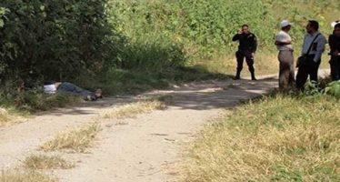 Cuatro personas son ejecutadas en Palmar de Bravo, Puebla