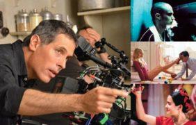 Rodrigo Prieto podría ganar el Oscar a mejor fotografía por 'Silence'