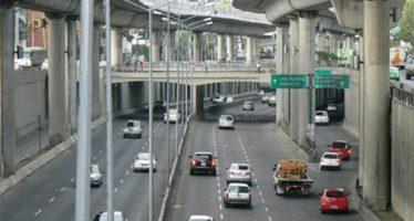 Solicitan cancelación definitiva del viaducto elevado La Raza-Indios Verdes