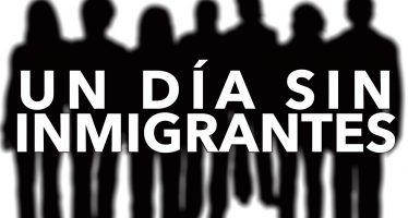 Restaurantes de Rick Bayless y otros negocios de Chicago cierran en apoyo a inmigrantes