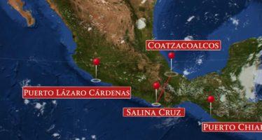 Hacienda ofrece estímulos a inversionistas que operen en las Zonas Económicas Especiales