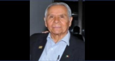 El círculo infernal de la democracia mexicana </span></p> EL LECHO DE PROCUSTO Por: Abraham García Ibarra