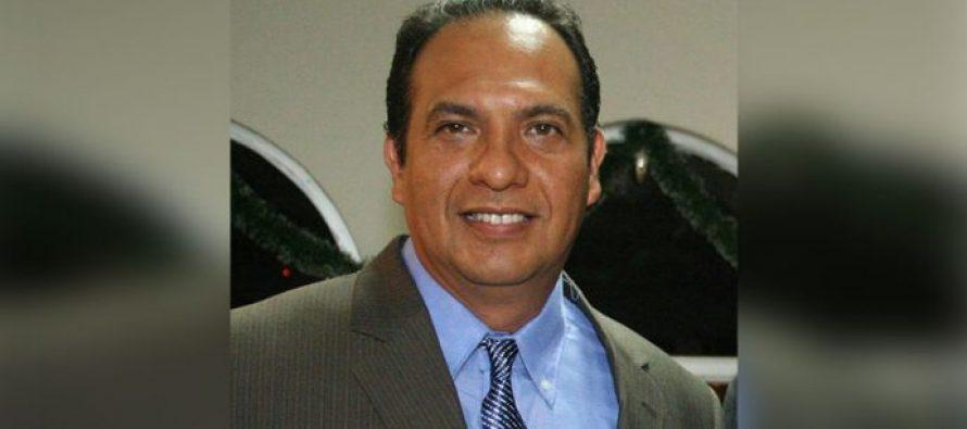 Tirotean a periodista de 'La Opinión' de Poza Rica, Armando Arrieta; está grave