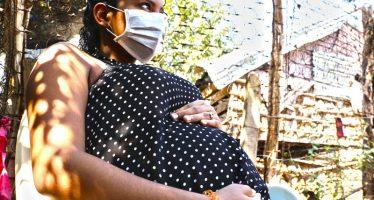 Detecta Salubridad 86 casos de contagio por zika en el país; 42 son de mujeres embarazadas