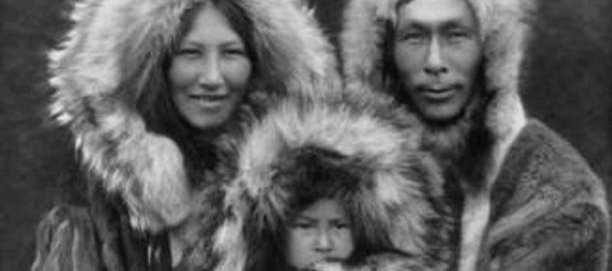 Clima y dieta dejaron huella en los genes de los primeros americanos, indica investigación