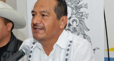 No pagan honorarios de 600 traductores de lenguas indígenas; pedirán partida presupuestal