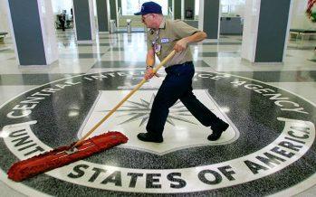 La CIA infiltró micrófonos de terminales domésticas para espiar: WikiLeaks
