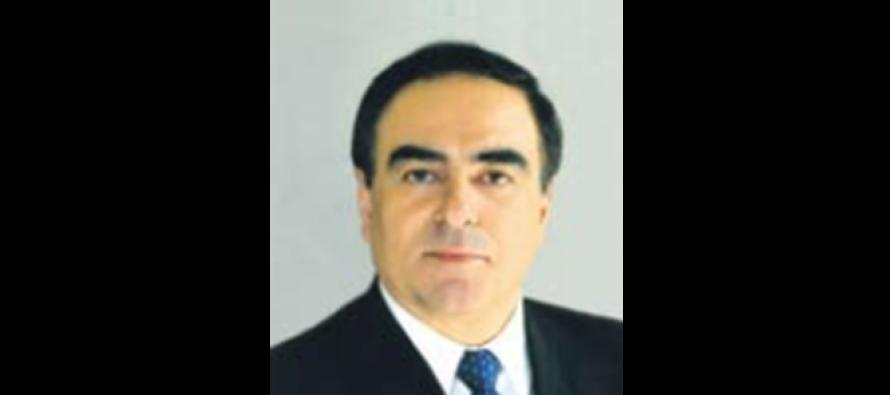 En suspenso el recurso contra la Ley Atenco </span></p> VOCES OPINIÓN Por: Mouris Salloum George